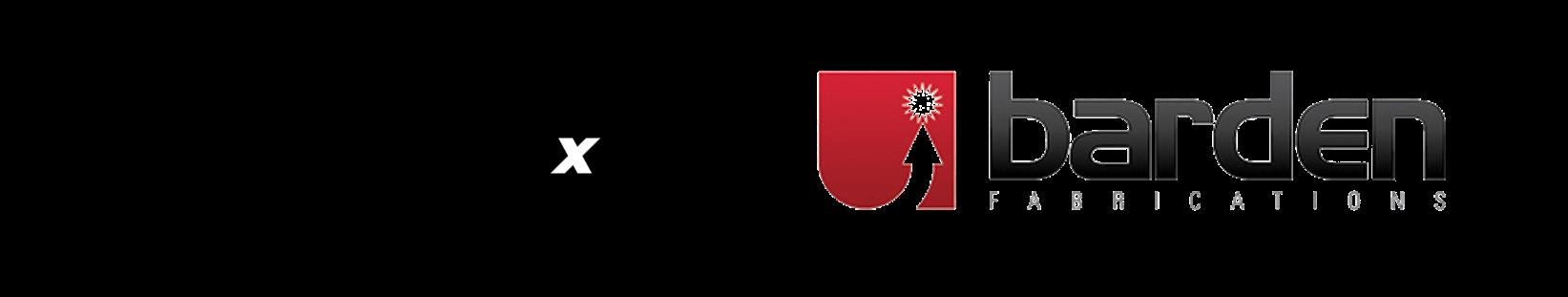 uneek-barden